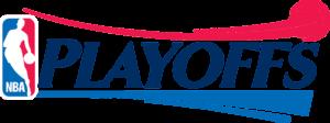 NBA Playoff Update: First Round Recap