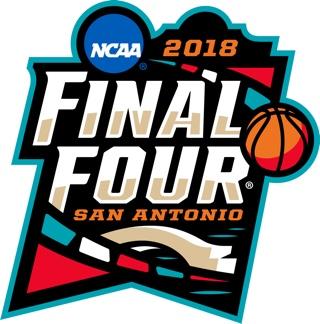 NCAA Basketball Tournament Recap