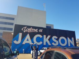 A Beginner's Guide to Things to do Around Jackson