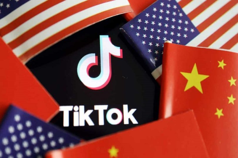 Yes, TikTok Should be Banned—No, It's Not a Right-Versus-Left Issue.
