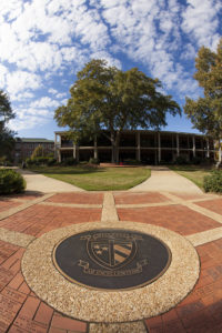 Recent Millsaps Graduates Reflect on the Past and Look Forward to the Future