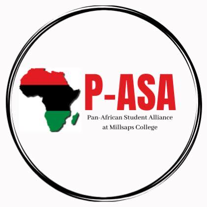 P-ASA President Provides an Update on Activities, Plans for New Leadership