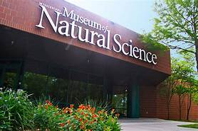 The Natural Science Experience